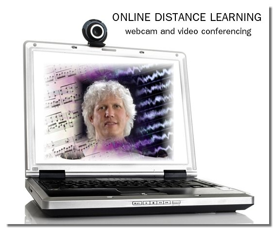 DistanceLearningCompositeTextWEB